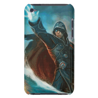 Counterspell iPod Touch Case