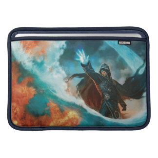 Counterspell MacBook Air Sleeve