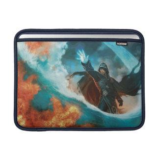 Counterspell MacBook Sleeve
