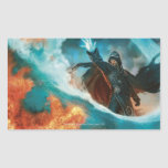 Counterspell Rectangle Stickers