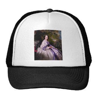 Countess Alexander Nikola Trucker Hat