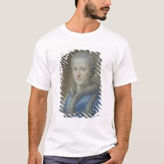 Countess Maria Josepha von Harrach T-Shirt