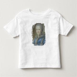 Countess Maria Josepha von Harrach Toddler T-shirt