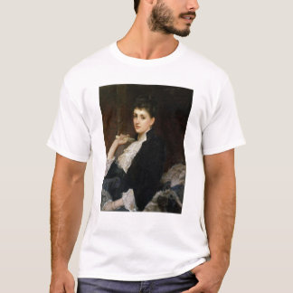 Countess of Airlie T-Shirt