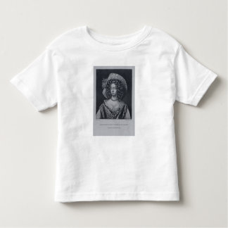 Countess of Kildare T-shirt