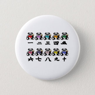 Counting Chinese Pandas Button