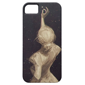 Counting stars iPhone SE/5/5s case