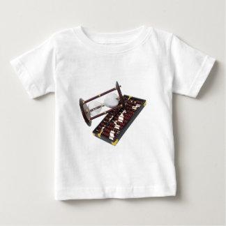 CountingTime093009 copy Tee Shirts