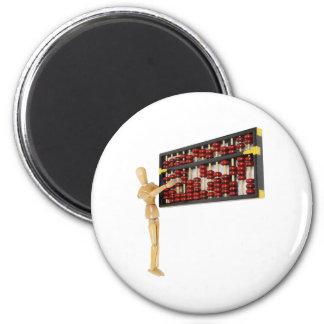 CountingUpNumbers061809 Magnet