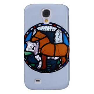 Country - Agricultural Fair iPhone 3G/3GS Case