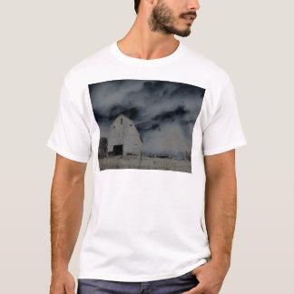Country Barn T-Shirt