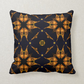 """Country Basket Weave 2"" Pillow"".* Throw Pillow"