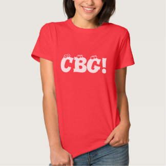 Country Boys Grind Women Shirt