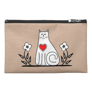 Country Cat Bags and Gifts