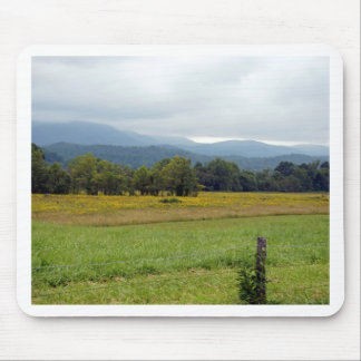 Country Charm Mousepad
