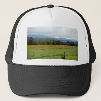 Country Charm Trucker Hat