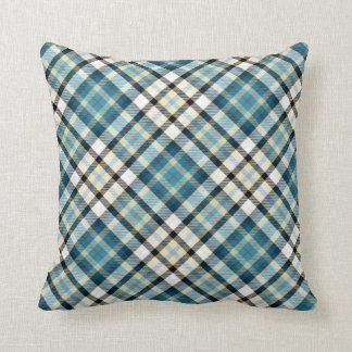 pattern - Toss Pillows