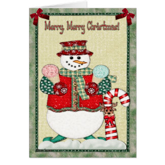 Country christmas greeting cards zazzle Country christmas gifts to make