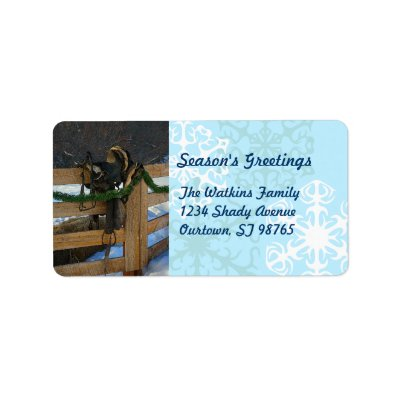 setting templates - index of / Personalized printable christmas gift ...