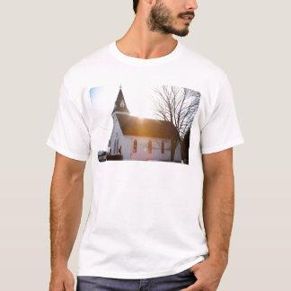 Country church T-Shirt