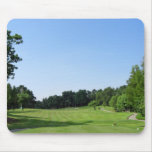 Country Club Mouse Pads