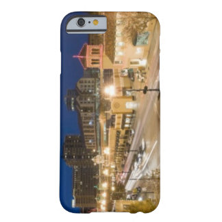 Country Club Plaza Barely There iPhone 6 Case
