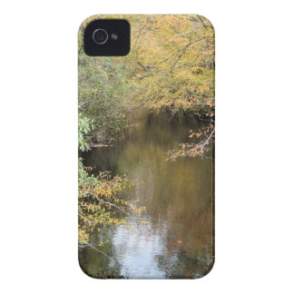 Country Creek iPhone 4/4s Phone Case