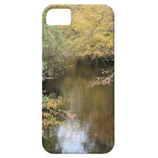 Country Creek iPhone 5 Phone Case