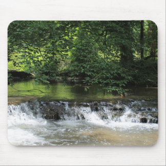 Country Creek Mouse Pads