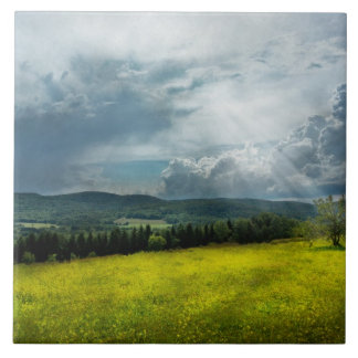 Country - Eternal hope Tile