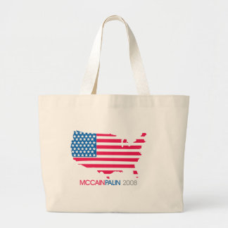 Country First Beachbag Large Tote Bag