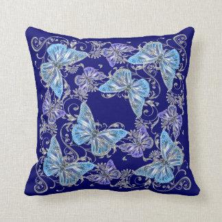 Country garden collection style 3 pillows