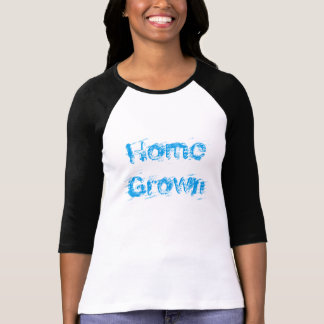 "Country Girls ""Home Grown"" Shirt"