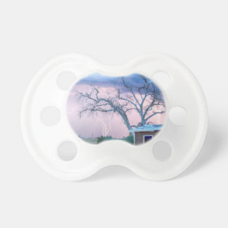 Country Horses Riders On The Storm Pacifiers