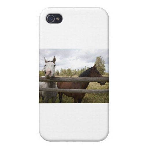 COUNTRY LANDSCAPES iPhone 4/4S COVER