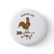 Country Life Button