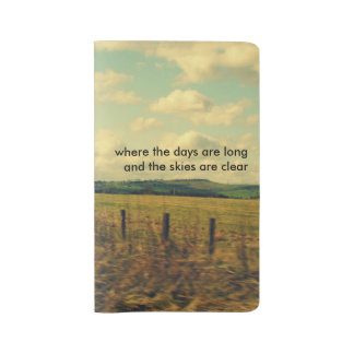 """""""Country Life"""" Series 1