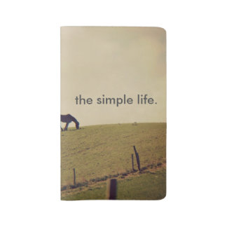 """""""Country Life"""" Series 2