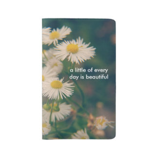 """""""Country Life"""" Series 3