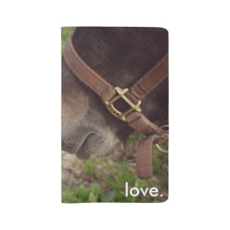 """""""Country Life"""" Series 4