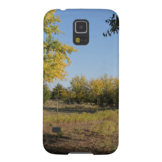 Country Living Case For Galaxy S5