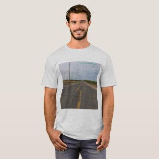 country living shirt