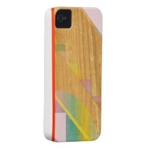 Country Melancholy Case-Mate iPhone 4 Case