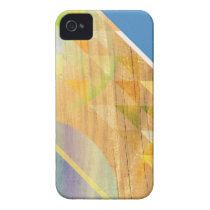 Country Melancholy iPhone 4 Case