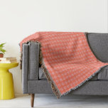 zazzle_throwblanket