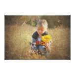 Country Pickin' Canvas Prints