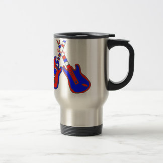 COUNTRY.png GUITAR 15 Oz Stainless Steel Travel Mug