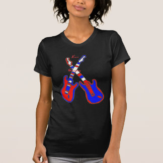 COUNTRY.png GUITAR T Shirt