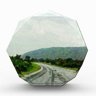 Country Road Award