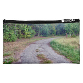 Country Road Cosmetic Bag